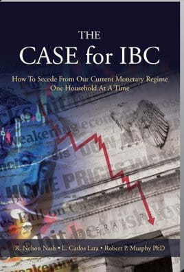 case for ibc cover